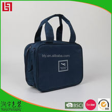 wholesale custom sky travel bag