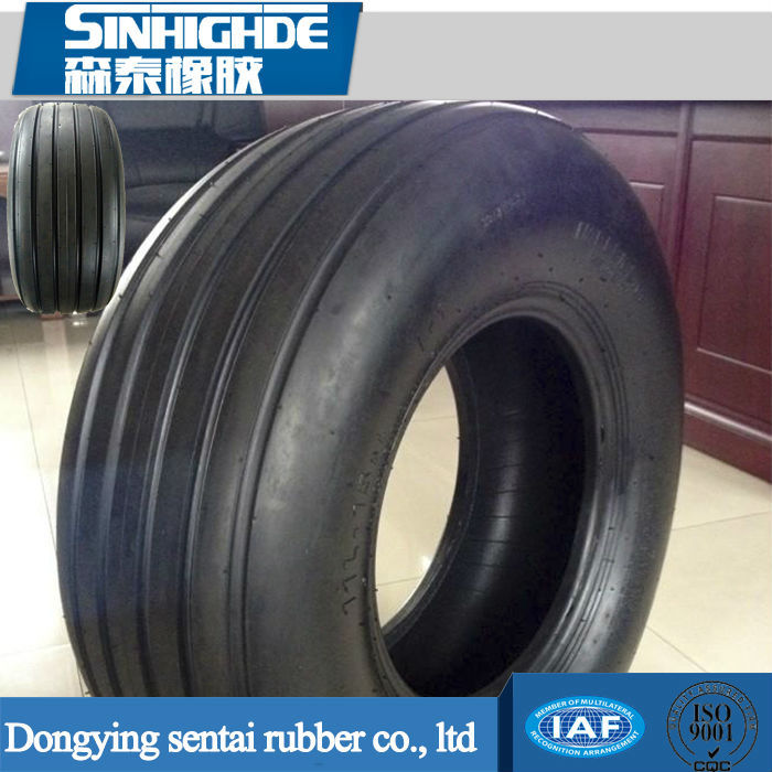 High Quality Cheap car tire 11l-15 11l-16 14.5/75-16.1