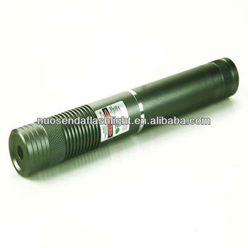 1W Green Laser Pointer+1x18650+1xCharger+1xGoggle+Gift Box