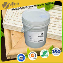 Waterpoof wood Glue - Non-Toxic D3 PVA Wood Glue