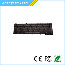 Brand New replacment laptop US keyboard for Acer 3640 3610 AS3000 AS1400 1650 AS1650 1600 notebook keyboard