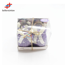 2017 No.1 Yiwu agent hot sale export commission agent Lavender fragrant sachet for room/car air freshener