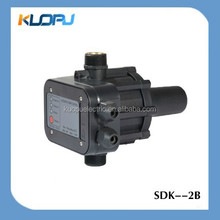 Automatic Parts Solenoid Water Pressure Control Valve
