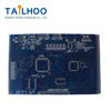 High Quality Electronic Pcb Pcba Assembly