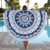 chinese factory Wholesale beach towels with great price