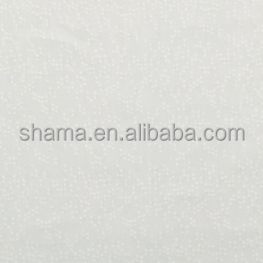 plain rayon viscose fabric for garment use in 2015