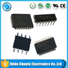 jrc4558 ic integrated circuit