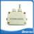 DT200 liquid temperature humidity temperature sensor