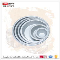 Factory direct sale 9 inch best pie pan plate