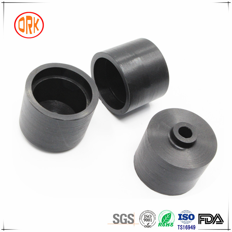 China Oil Resistant Nitrile Coupling Rubber Bush