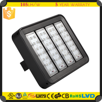 Industrial Lighting Ip65 Factory Led Highbay Lighting/high bay light covers