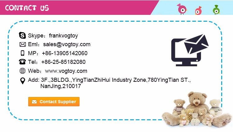 2017 Latest alibaba china factory best selling stuffed animal backpack plush school teddy bear bag for boys kindergarten