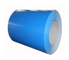 HBIS Prime quality Hot-Dipped Zinc, GI, Galvanized steel Coil