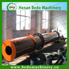 High Priased Screw Conveyor Wood Sawdust Dryer/Rotary Drying Machine