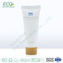 High quality moisturising hair dye shampoo with high concentration of keratin