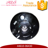 Good quality guaranty brake booster repair kits fit for Toyota Camry OEM:44610-06430