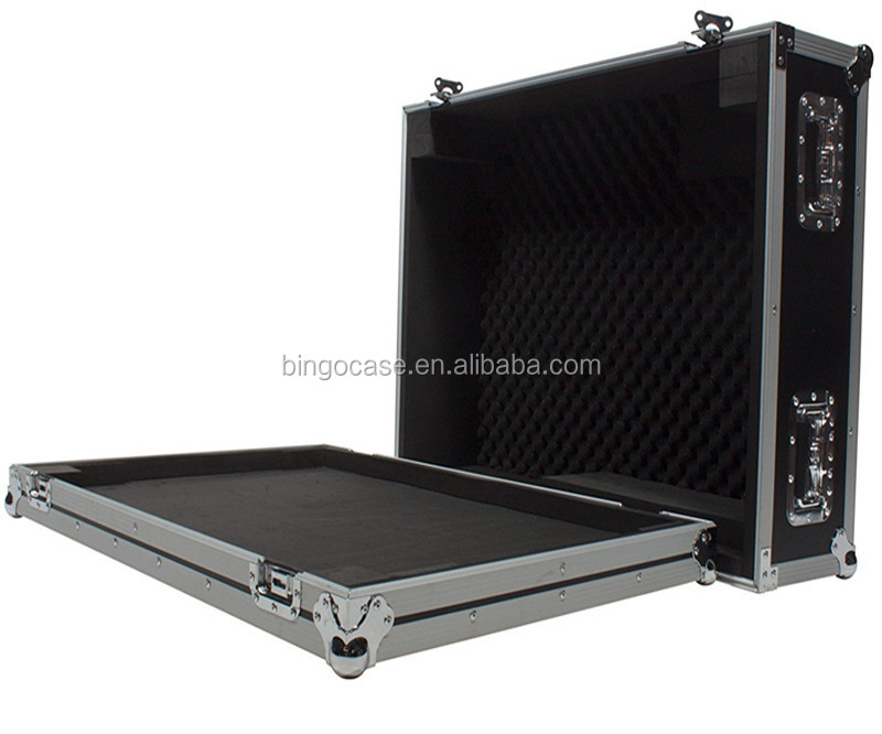 ATA Road Case Mixer Case for Behringer X32 Digital Console