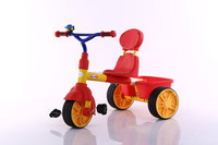 Baby tricycle / kids three wheel bikes/ tricycle for children with cheap price for sale