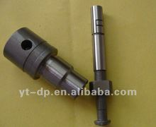 Diesel Engine Fuel Pump Plunger