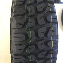 Hot sellingThree A Yatone Aoteli PCR tire Car Tyre New Buy directly from China 4WD 4*4 Mud Terrain MT Tyre 275 65 18 LT275/65R18