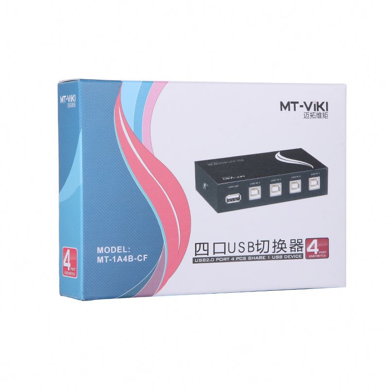 New Arrival factory price wholesale h.264 hdmi video capture card with the audio input support 1080p