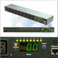 ip power PDU 16A 230V 8 outlets