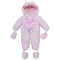 New Design Customized Overall Organic Baby Clothes