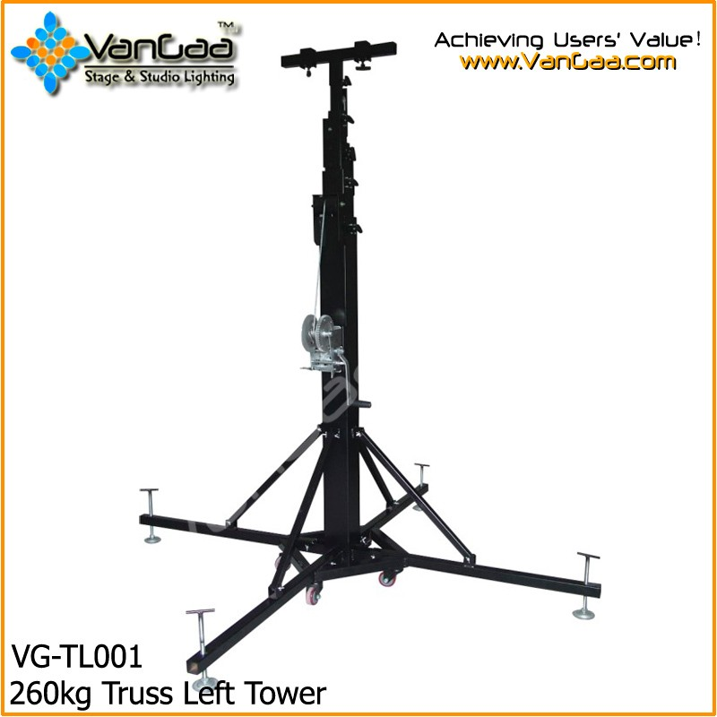 Wholesale stage truss online buy best stage truss from for Buy truss