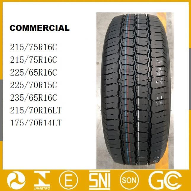 Low car tire prices 2015 goform brand car tire