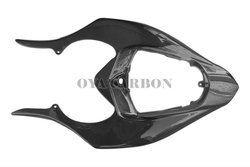 Carbon fiber motorbike parts Tail Fairing for Yamaha R1 04-06
