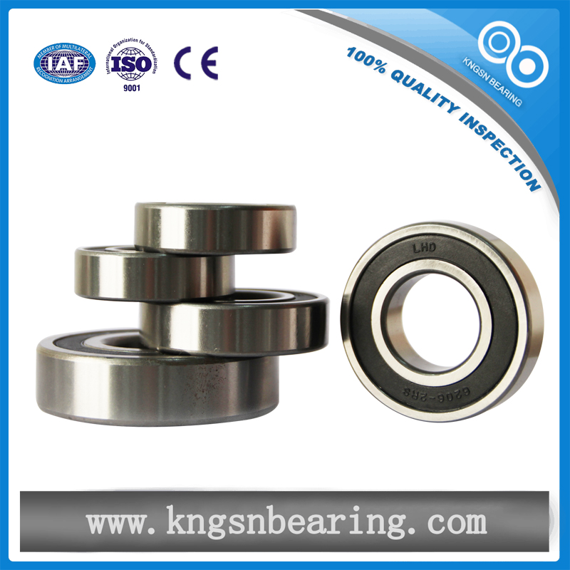 electric motor bearing 61903 6903 china bearing