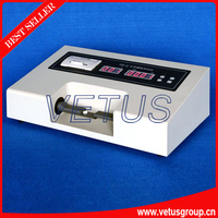 Physical hardness testing machine Tablet Hardness Tester for tablet YD-2