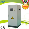 /product-gs/vacuum-arc-degassing-furnace-heating-igbt-rectifier-60176604462.html