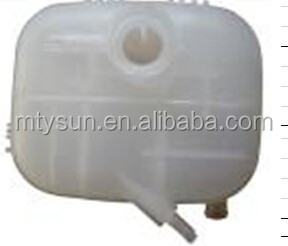 Expansion Tank 1304241/13 04 241/93179469/93 179 469 For Opel And ...