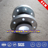 PTFE Lined Rubber bridge Expansion Joint