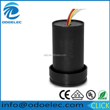 High Quality Food Grade Die Cut Handle p2 air conditioner capacitor for Cat6 cable