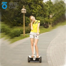 Wholesale mini china electric scooter