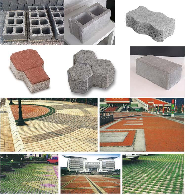 block samples.jpg