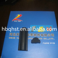 Hot Sale Custom Various Rubber Plastic