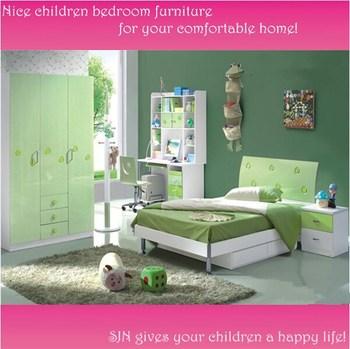 kids bedroom furniture set cheap b9825 buy kids bedroom