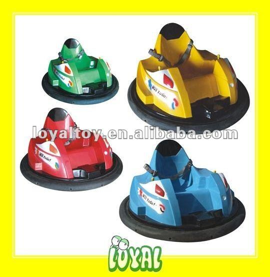 high quality kids car pedal 4x4 go karts with safety bumper for sale sx-g1101(lxw)