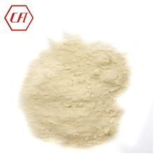 Agriculture Organic Fertilizer Amino Acid Powder