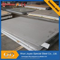 China new products 316 /304 stainless steel