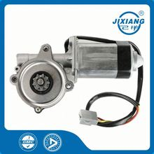 12V DC Power Electric Driver Left Side Front LH Hand Thunderbird 742-250 F6TZ15233V95AAR New Brushed Window lift Motor
