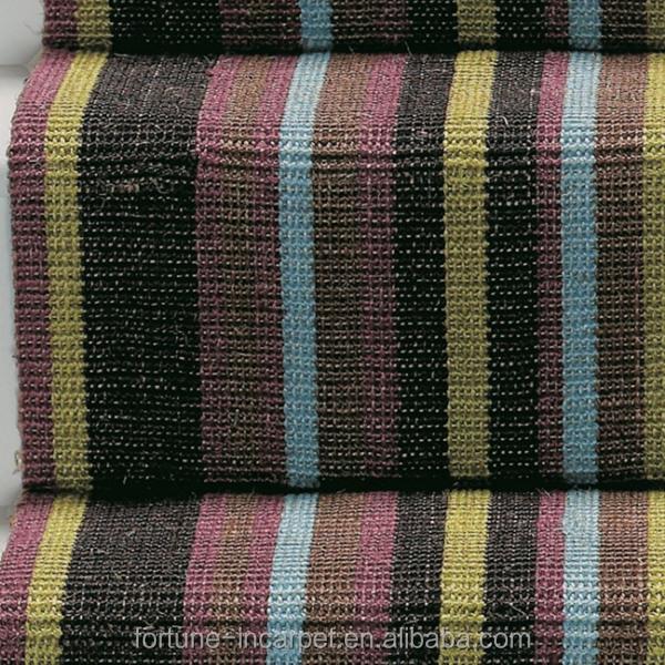 sr s serie sisal treppen runner teppich rutschfeste. Black Bedroom Furniture Sets. Home Design Ideas