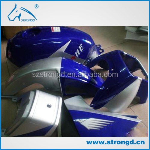 Motorcycle Parts Accessories