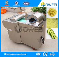 2015 hot sell seaweed cutting machine