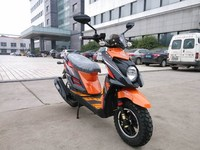2016 new cheap powerful HONDAMOTOR scooter BWS with 125cc/150cc ZongShen/Loncin engine/transformer