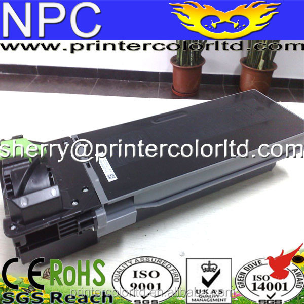 photocopier cartridge Compatible SHARP Toner AR-2921 AR-2718N AR-2820N AL-2021 AR-1818 AR-1820 AR-2818 for SHARP Toner