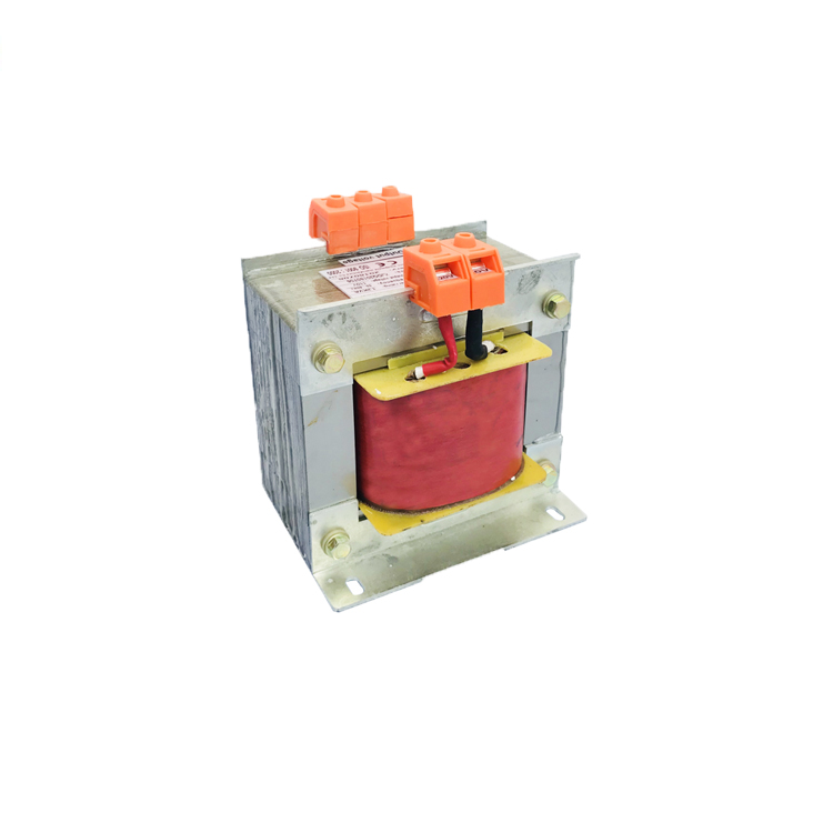 4000VA bk transformer 115v to 240v <strong>AC</strong> for machine